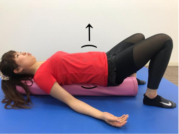 腹 横筋 トレーニング